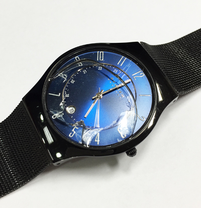 Watch Repairs / Babla's Blog - The latest in Watches, Jewellery ...