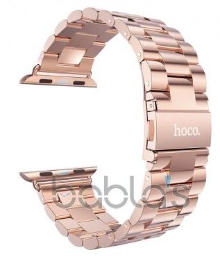 Hoco 38mm Bracelet