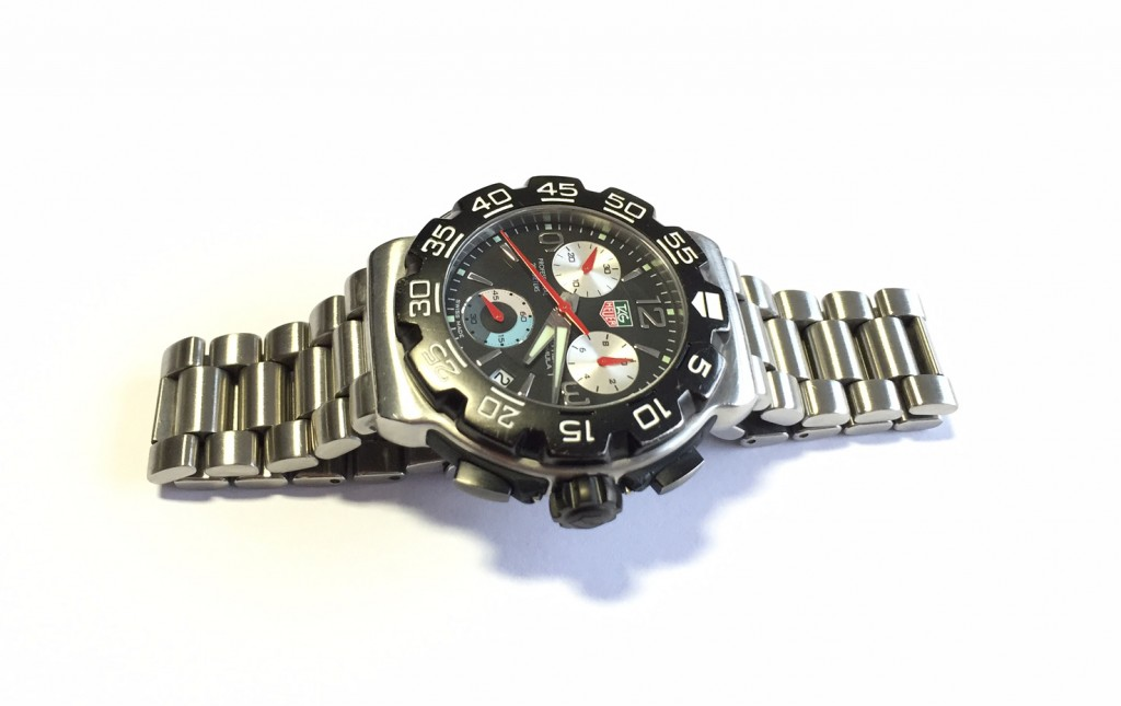 tag_heuer_crown_replacement